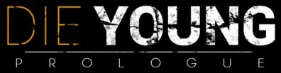 Die Young Prologue logo.jpg